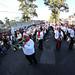 "Desfile navideño lleva alegría a la JRB • <a style=""font-size:0.8em;"" href=""http://www.flickr.com/photos/83754858@N05/31478541780/"" target=""_blank"">View on Flickr</a>"