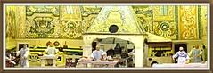 "Mostra Presepi Nel Convento Sant'Agostino.Associazione ""Amici del Presepio- sez.Pietro Gallo"" di Padula • <a style=""font-size:0.8em;"" href=""http://www.flickr.com/photos/145300577@N06/31500444221/"" target=""_blank"">View on Flickr</a>"