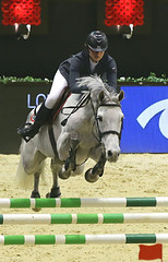 AW3Z9583_R.Varadi_R.Varadi (Robi33) Tags: csi2017basel elite horseequestrian horsewoman horseriding testing referee jumping scuba exercises switzerland trophy worldclass spectator