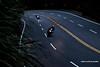 2016.12.17 暗光鳥台三追焦記 (攝影瘋咖(Kimora Cheng)) Tags: 暗光鳥 台三線 台三 328 追焦 300mm f28 重機 1d4