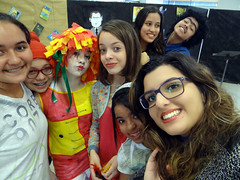 "festa_julina_do_projeto_03-07-2015_1_20151122_1092220855 • <a style=""font-size:0.8em;"" href=""http://www.flickr.com/photos/146897957@N08/31669991413/"" target=""_blank"">View on Flickr</a>"