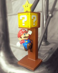 Jump for the Golden Star.. ♈ #pankajpandey4d #phonephotography #nintendo #Mario #power #toy #toons #collection #McDonalds #happymeal #smile #sujju #mushroom #small #restuarant #fastfood #supermariobros #supermario #jump #star #golden (pankajdimension4) Tags: collection mario restuarant smile toons phonephotography nintendo happymeal toy power fastfood jump supermario star small sujju pankajpandey4d golden supermariobros mcdonalds mushroom