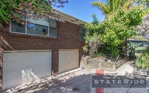 68 Greenhaven Drive, Emu Heights NSW 2750