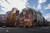 Akihabara (fredMin) Tags: akihabara otaku japan tokyo travel manga geek street buiding