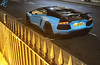 Glow (AdamC3046) Tags: novitec torado lamborghini aventador lambo supercar supercars car cars london 2016