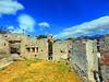 <Murallas de la Fortaleza> Casares (Málaga) (sebastiánaguilar) Tags: 2014 casares málaga andalucía españa castillos murallas fortalezas