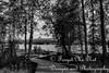 IMG_8525-2 (Forget_me_not49) Tags: alaska alaskan wasilla lakes lucillelake boardwalk pier sunrise waterways