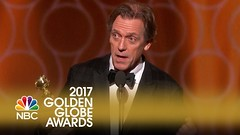 Hugh Laurie Wins Best Supporting TV Actor at the 2017 Golden Globes (9dope) Tags: 2017 2017goldenglobes 74thannualgoldenglobeaward actor bestsupport bestsupportingactorinaser globes golden goldenglobeawards goldenglobes hugh laurie supporting thegoldenglobeawards tv wins