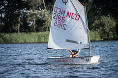 """20160820-24-uursrace-Astrid-54.jpg • <a style=""""font-size:0.8em;"""" href=""""http://www.flickr.com/photos/32532194@N00/32089022731/"""" target=""""_blank"""">View on Flickr</a>"""
