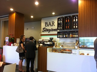 bar stazione