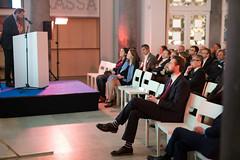 27-11-2016 Antwerp Smart Technologies Seminar - Jasper Leonard-_DSC8648