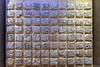 46. Palenque museum, Chiapas, Mexico-5.jpg (gaillard.galopere) Tags: 5d apn america amérique chiapas construction couleur histoire mex mx maya mexico mexique mkiii palenque travel ville voyage art canon civilisation collection color colorful coloré monument museum musée overland overlander picto pictogramme poterie roadtrip ruine sculture terre écriture