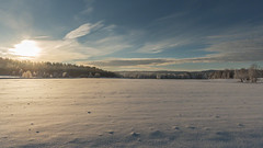 20160115089339 (koppomcolors) Tags: koppomcolors värmland varmland vinter winter sweden sverige scandinavia koppom