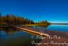 IMG_0259 (Forget_me_not49) Tags: alaska alaskan wasilla lakes lucillelake boardwalk pier sunrise waterways
