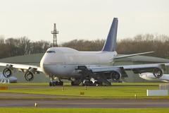 TF-AAE Kemble 11 December 2016 (ACW367) Tags: tfaae boeing 747400 saudia airatlantaicelandic kemble