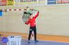 Tecnificació Vilanova 603 (jomendro) Tags: 2016 fch goalkeeper handporters porter portero tecnificació vilanovadelcamí premigoalkeeper handbol handball balonmano dcv entrenamentdeporters
