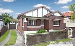 4 Parker Avenue, Earlwood NSW