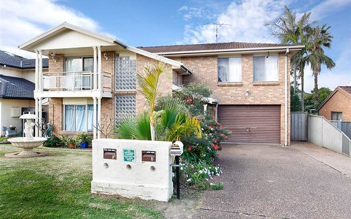 7 Ashton Place, Doonside NSW 2767