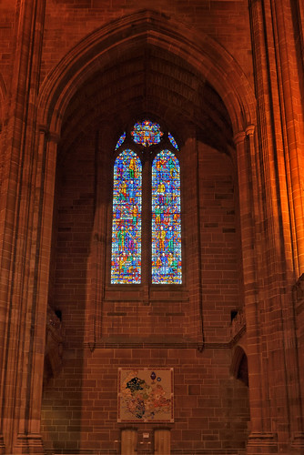 Liverpool Cathedral-1