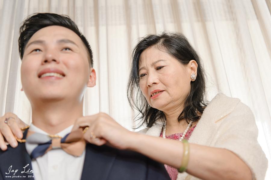 君品酒店 婚攝 台北婚攝 婚禮攝影 婚禮紀錄 婚禮紀實  JSTUDIO_0053