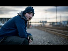 Ed Sheeran - Shape of You [Official Video] (Download Youtube Videos Online) Tags: ed sheeran shape you official video
