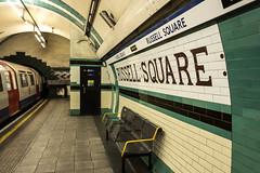 L1000668.jpg (kp-snaps) Tags: londonunderground thetube england london russellsquarestation tube piccadillyline underground uk tfl