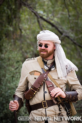 "Wild Wild West Con 2017 • <a style=""font-size:0.8em;"" href=""http://www.flickr.com/photos/88079113@N04/32566756654/"" target=""_blank"">View on Flickr</a>"