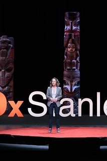TEDxStanleyPark2017-617