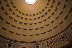 Rome 2010 034
