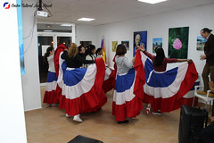"Nuevo Ballet Folklórico Dominicano del Centro Cultural Juan Bosch • <a style=""font-size:0.8em;"" href=""http://www.flickr.com/photos/136092263@N07/32679496730/"" target=""_blank"">View on Flickr</a>"
