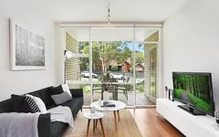 1/90 Raglan Street, Mosman NSW