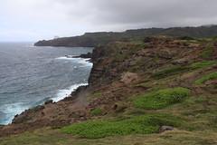 nakalele-2017b.jpg (James Popple) Tags: nakaleleblowhole usa hawaii