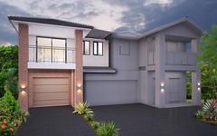 58b Spitzer Street, Gregory Hills NSW