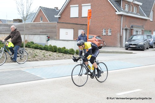 Nieuwelingen  (236)