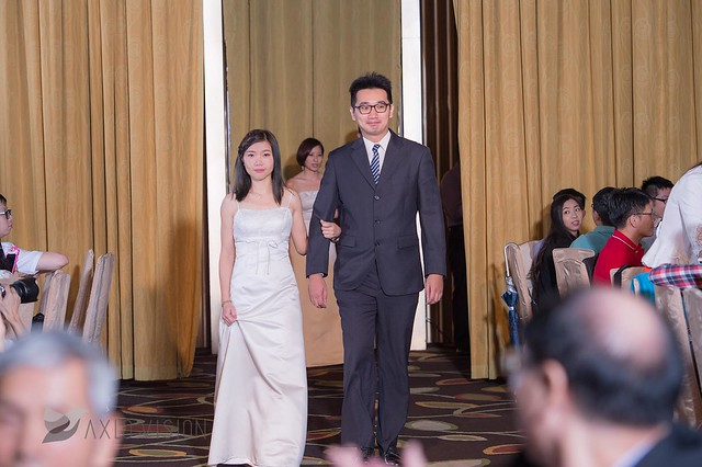 WeddingDay20161118_184