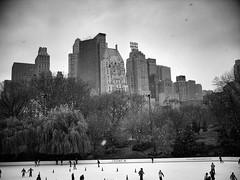 Wollman Skating Rink (timminger73) Tags: nyc newyork manhattan essexhouse centralpark wollmanskatingrink new york 03