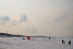 P2120086 (jjs-51) Tags: wijkaanzee sneeuw winter