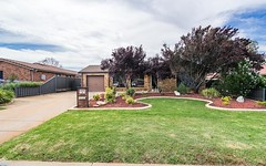 8 Windsor Parade, Dubbo NSW