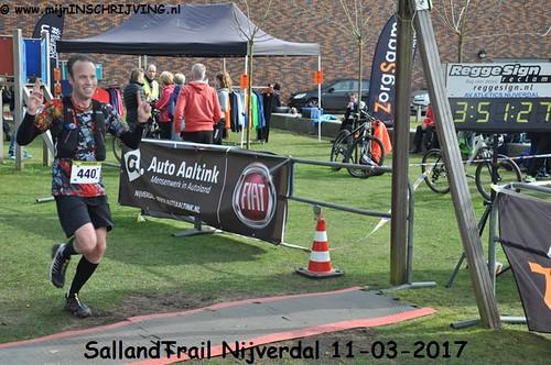 SallandTrail_11_03_2017_0338