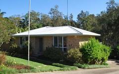 7 Doncaster Pl, Hyland Park NSW