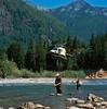 British Columbia Luxury Fishing & Eco Touring 33