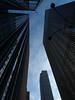 New York City (francishmj) Tags: nyc bldgs