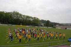 Landesfinale2015-023