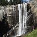Cachoeira Vernal