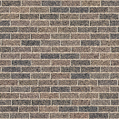 brick71 (zaphad1) Tags: free seamlees 3d game texture tileable no copyright public domain brick wall photoshop pattern fillse seamless zaphad1 creative commons