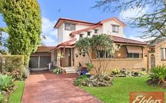 30 Tucks Road, Toongabbie NSW