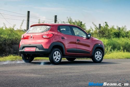 2015-Renault-Kwid-09
