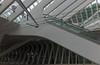 L1087258 (peterbastingsfotografie) Tags: liègeguilleminsrailwaystation stationliègeguillemins peterbastings leicameetingluxemburg