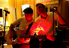 Grandhotel Sessions Heiligendamm