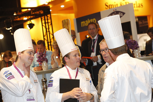 ris-Bocuse d'Or 328